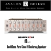 Avalon Design AD2077