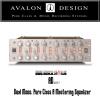 Avalon Design AD2077