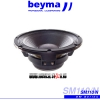 BEYMA SM110/N