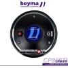 BEYMA CP800/Ti