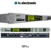 TC Electronic DBMax