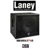 LANEY CX SUB