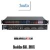 JoeCo BlackBox BBR64-DANTE