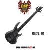 ESP BTL-STD 5 BKS
