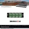Electro-Voice AO-1 NetMax
