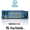 Palmer PPB20 Press Patch Box 20