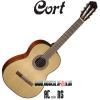 Cort AC100 NS