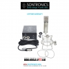 Sontronics ARIA kit
