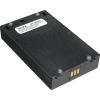 Telex BP-800NM