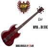 ESP LTD VIPER154 DX STBC