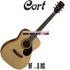 Cort AF 510E NS