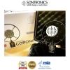 Sontronics Corona box&case