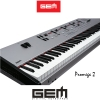 Generalmusic Promega 2