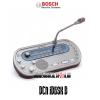 Bosch DCN-IDESK-D
