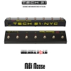 Tech 21 MM01 MIDI Moose