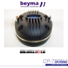 BEYMA CP750Nd