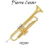 Pierre Cesar M5210M
