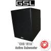 GSL CHS 151A