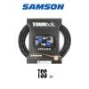 SAMSON TSS30