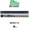 BSS BLU-101 Soundweb London