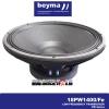BEYMA 18PW1400Fe