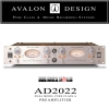 Avalon Design AD2022