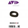 AVID D-Show CBL 250' BNC