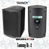 Tannoy Di 5t