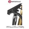Bergerault C18 Concert Chimes A=442Hz 4