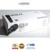 Sontronics SOLO in box