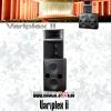 Electro-Voice Variplex II™
