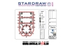StarDraw Lighting 2D 2007