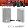 Electro-Voice ZX3-60PI-W