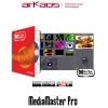 arKaos MediaMaster Pro ARMMP