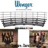 Wenger Signature® choral var.2