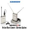 Samson AirLine Micro Camera E2,E4