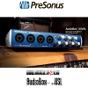 Presonus AudioBox™ 44VSL