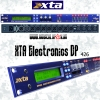 XTA Electronics DP 426