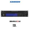 Samson TCM-4