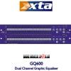 XTA Electronics GQ600
