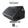 McCauley FM850