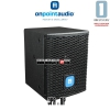 One Systems OPA 8 NP