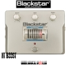 Blackstar HT-BOOST