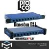 ProCo Momentum MO8F