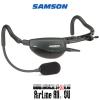 Samson AirLine AH1/ QV