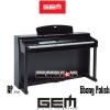 GEM RP-910 HPE