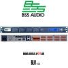 BSS BLU-320 Soundweb London