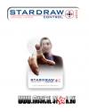 Stardraw Control 2007