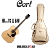 Cort AD880NS W/BAG