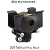 Manhasset 2600 Table-Lock Music Stand